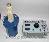 YD系列轻型高压试验变压器 YD