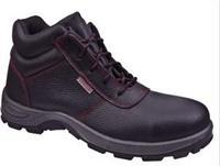 代尔塔安全鞋 绝缘鞋 14KV电工鞋 301110