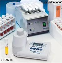 逼里香罗威邦ET99718NCOD水质快速测定仪 ET99718N