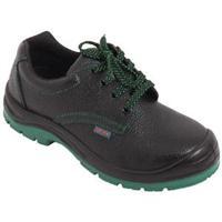 华信吉豹510P安全鞋|劳保鞋|钢包头