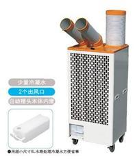 日本SUIDEN瑞电工业移动空调SS-40EC-8A SS-40EC-8A