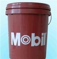 美孚Mobile合成冷冻油SHC200/400