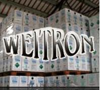 美国伟昌WEITRON制冷剂R22