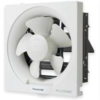 FV-15VW2 松下墙壁换气扇/松下换气扇/松下管道式换气扇