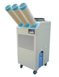 冬夏移动空调|移动式冷气机 SAC-65