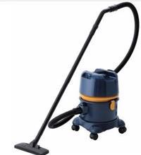 SAV-110R-8A 瑞电吸尘器工业吸尘器干湿两用型