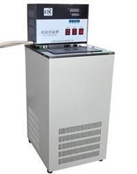 厂家直供优质卓越性能DC4015低温恒温槽