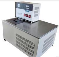 厂家直销卓越性能DC-2006W卧式低温恒温槽