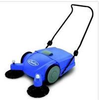超宝CB-212手推式扫地机 清洁车 工厂用扫地机 酒店扫地机