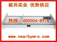 婴幼儿体检电子秤 婴儿测量体重身高体检量床 HCS-20B-YE