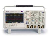 泰克/Tektronix混合信号示波器DPO2004B
