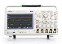 泰克/Tektronix混合信号示波器DPO3032