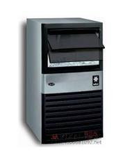 马尼托瓦万利多进口QM45A方块制冰机