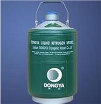 YDS(B)系列运输型液氮罐