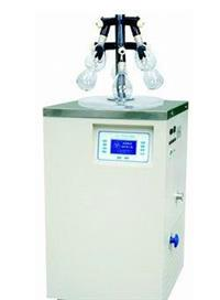 LGJ-18B多歧管型冷冻干燥机