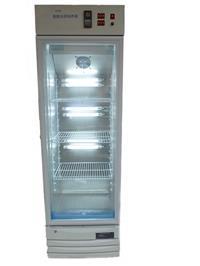 种子发芽箱,种子催芽箱,制冷种子恒温箱,光照培养箱 ZF-250D