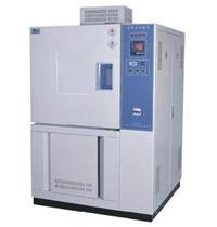 上海一恒BPHJ-060A高低温(交变)试验箱 BPHJ-060A