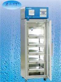 -25℃XC-88L中科美菱超低温系列 超低温冰箱 低温柜 XC-88L