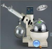 RE-522旋转蒸发器,亚荣旋转蒸发器,实验室蒸发器 RE-522