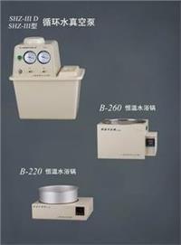 供应B-220恒温水浴锅 数显恒温水浴锅 不锈钢水浴锅 B-220