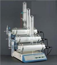 供应上海亚荣自动纯水蒸馏器 石英蒸馏水器 实验仪器 SZ-97A SZ-97A