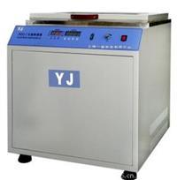 【优势供应】水浴恒温振荡器,HY-1垂直,MM-2微量振荡器 MM-2