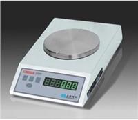 电子天平 JY2001 电子工业天平200g/0.1g JY2001
