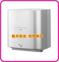 TOTO 高速全自动感应式烘手器烘干机干手器HD3100R