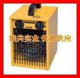 Master热风机 工业电暖风机 Master电热风机B30EPR 电暖器取暖器