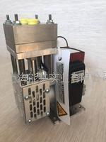 德国KNF真空泵CEMS高温泵高温采样泵VOC泵N86ST.16E