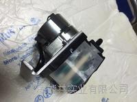逼里香原装进口THOMAS托马斯微型蠕动泵5转/分气体分析制冷器排水泵
