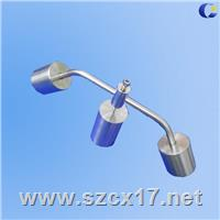CX-Q02  Ball Pressure Test Device