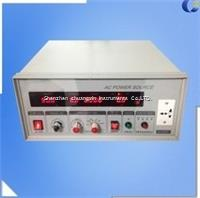 Variable frequency power supply 500VA 1KA 2KVA 3KVA 5KVA