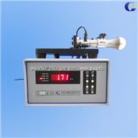Digital Torsion Meter