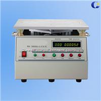 Vertical Vibration Test Machine