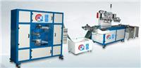半自動印刷機 CQ—3850