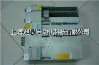 安徽西门子6SN1145电源模块维修 6SN1145