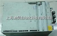 河南西门子6SN1146电源模块维修 6SN1146