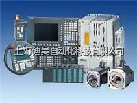 西门子810D数控系统维修 810D