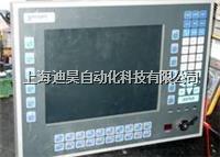 西门子810M数控系统维修 810M