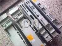 西门子6SN1123驱动器维修 6SN1123
