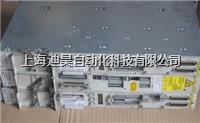 西门子802D驱动器报警不工作维修 西门子802D