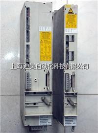 西门子802D系统控制模块报警维修 西门子6SN1123
