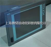 西门子6AV7437-0AA00-0RD0维修