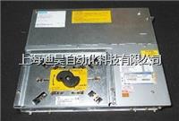 SIEMENS数控PCU50启动黑屏维修
