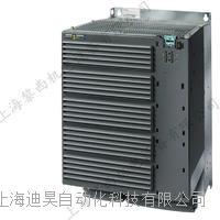西门子G120变频器欠压,过压售后维修