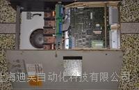 西门子6ra24维修 SIEMENS直流调速装置维修厂家