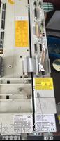 西门子NCU显示管循环显示0,6维修 数码管数字一直闪维修