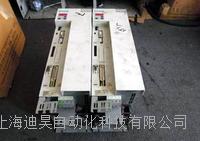6SE70报警F029不能复位维修 SIEMENS西门子变频器6SE70维修中心
