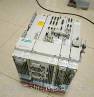 6FC5410-0AY03-0AA0维修 西门子伺服驱动单元CCU